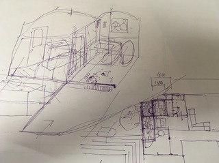 DD750591-B548-49D1-ADEF-584B7F1970BF.jpeg