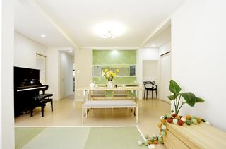 新 キッチン緑面.jpg
