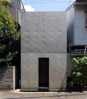 sumiyoshi-b01new.jpg